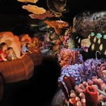 Epcot_Seas with Nemo and Friends_medium