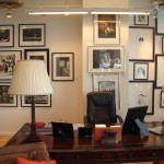 Tommy Hilfiger Office